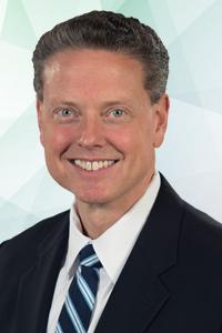 Dr. Kevin Collins